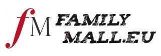Familymall.eu