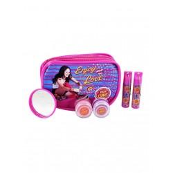 Детски козметичен комплект - Soy Luna