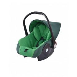 Бебешко кошче за кола Zooper, Apple Green Plaid