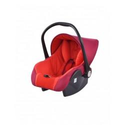 Кошче за бебета за кола Zooper, Flaming Plaid