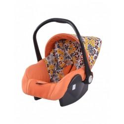 Бебешко кошче за кола Zooper, Prairie Song