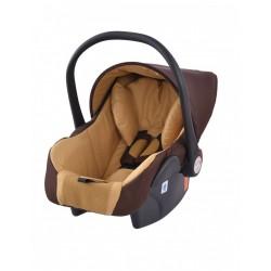 Бебешко кошче за кола Zooper, Khaki Plaid