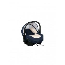 Кошче за бебета за кола Baby Merc Leo