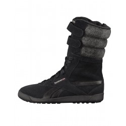REEBOK Snowsicle Boot Zip