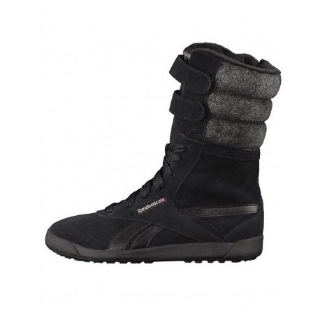 REEBOK Snowsicle Boot Zip