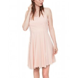 VERO MODA Short Cami Dress