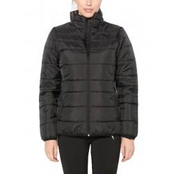 PUMA Essentials Padded Jacket Black