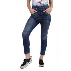 PAUSE Matilda Jeans