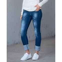 PAUSE Shiki Jeans
